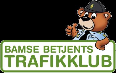 bamsebetjentstrafikklub